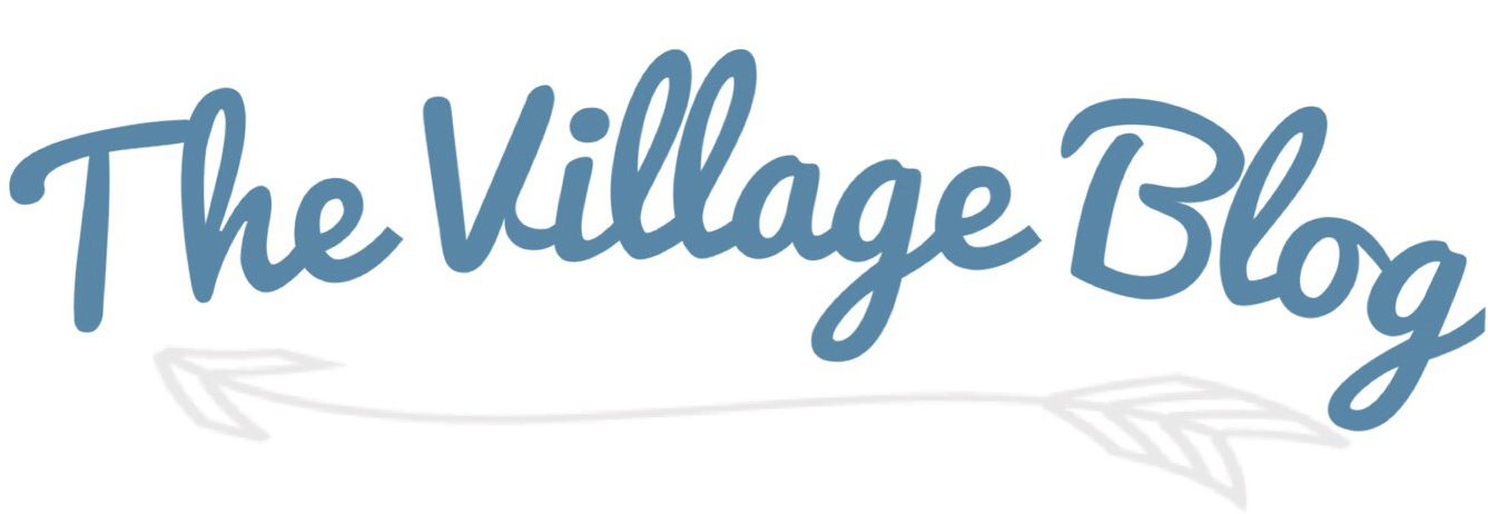 The Village Blog