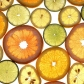 1024px-citrus_fruits-1024x675.jpg